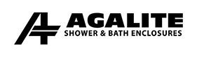 Agalite Shower Doors