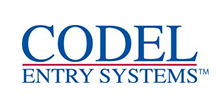 Codel Entry Systems